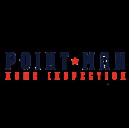 pointman_home_inspector_logo_CB_CORRECTED