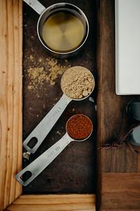 SITKA-Recipe-10