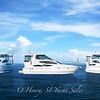 3_boats_siYachtSales