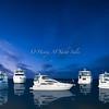 5_boats_siYachtSales