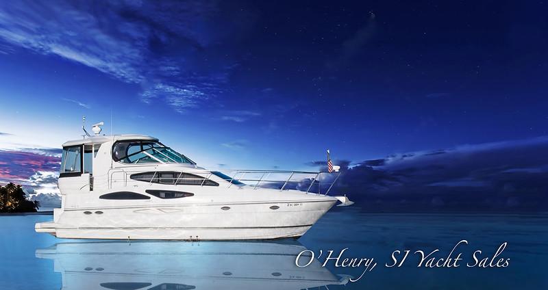 1_boats_siYachtSales