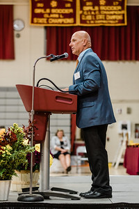 SJ Hall of Fame Induction Ceremony 10.15.21