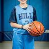 JCP-0980-Hill_Basketball-20150207