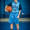 JCP-0972-Hill_Basketball-20150207