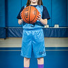 JCP-0978-Hill_Basketball-20150207