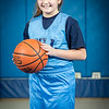 JCP-0986-Hill_Basketball-20150207