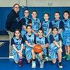 JCP-0964-Hill_Basketball-20150207