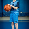 JCP-0990-Hill_Basketball-20150207