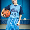 JCP-0973-Hill_Basketball-20150207