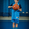 JCP-0969-Hill_Basketball-20150207