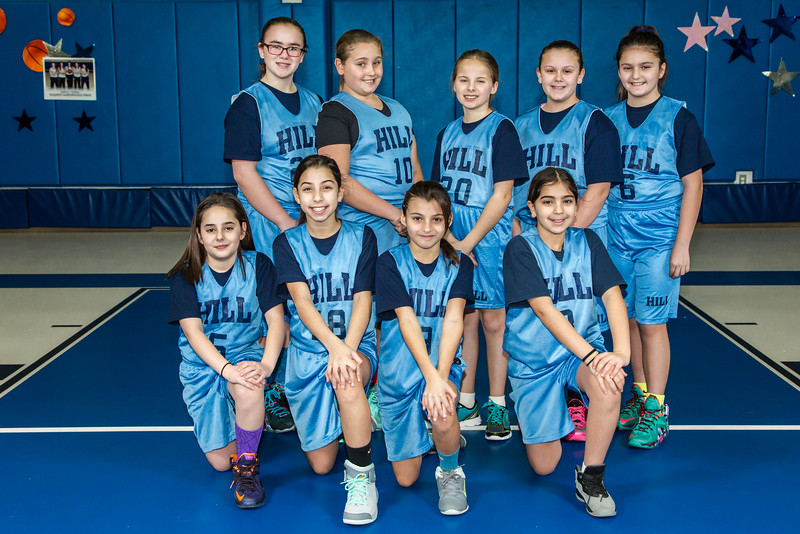 JCP-0962-Hill_Basketball-20150207