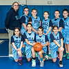 JCP-0967-Hill_Basketball-20150207