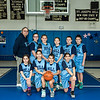 JCP-0965-Hill_Basketball-20150207