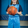JCP-0975-Hill_Basketball-20150207