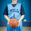JCP-0992-Hill_Basketball-20150207