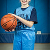 JCP-0988-Hill_Basketball-20150207