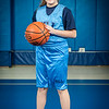 JCP-0984-Hill_Basketball-20150207