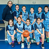 JCP-0963-Hill_Basketball-20150207