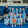 JCP-0966-Hill_Basketball-20150207