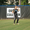 SJH Varsity Softball vs Aiken HS - May 2015