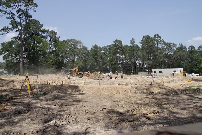 2010-05-11-SJLC-Construction-4533
