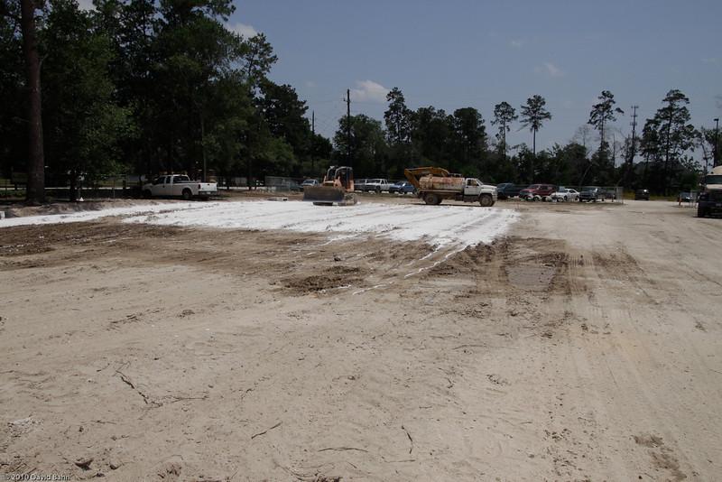 2010-05-11-SJLC-Construction-4554