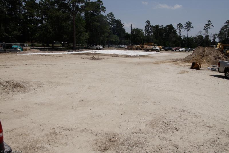 2010-05-11-SJLC-Construction-4529