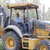 2010-05-11-SJLC-Construction-4524