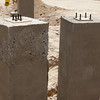 2010-05-11-SJLC-Construction-4549