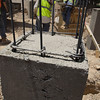 2010-05-11-SJLC-Construction-4542