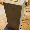 2010-05-11-SJLC-Construction-4539