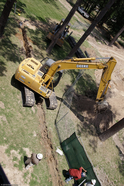 2010-05-11-SJLC-Construction-4518