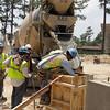 2010-05-11-SJLC-Construction-4546