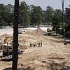 2010-05-11-SJLC-Construction-4520