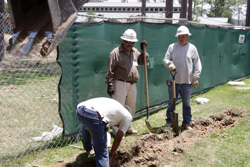2010-05-11-SJLC-Construction-4523