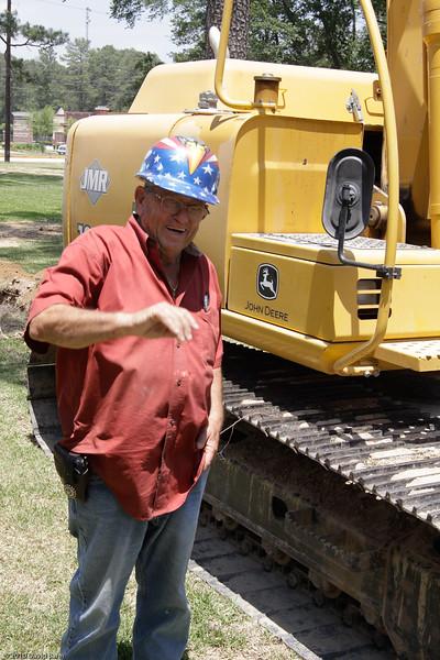 2010-05-11-SJLC-Construction-4521