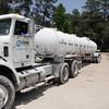 2010-05-11-SJLC-Construction-4553