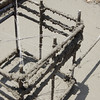 2010-05-11-SJLC-Construction-4537
