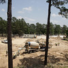 2010-05-11-SJLC-Construction-4516