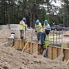 2010-05-11-SJLC-Construction-4611