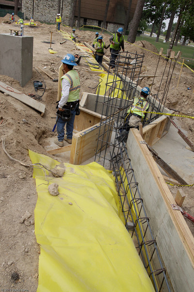 2010-05-11-SJLC-Construction-4579