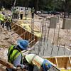 2010-05-11-SJLC-Construction-4605