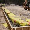 2010-05-11-SJLC-Construction-4604
