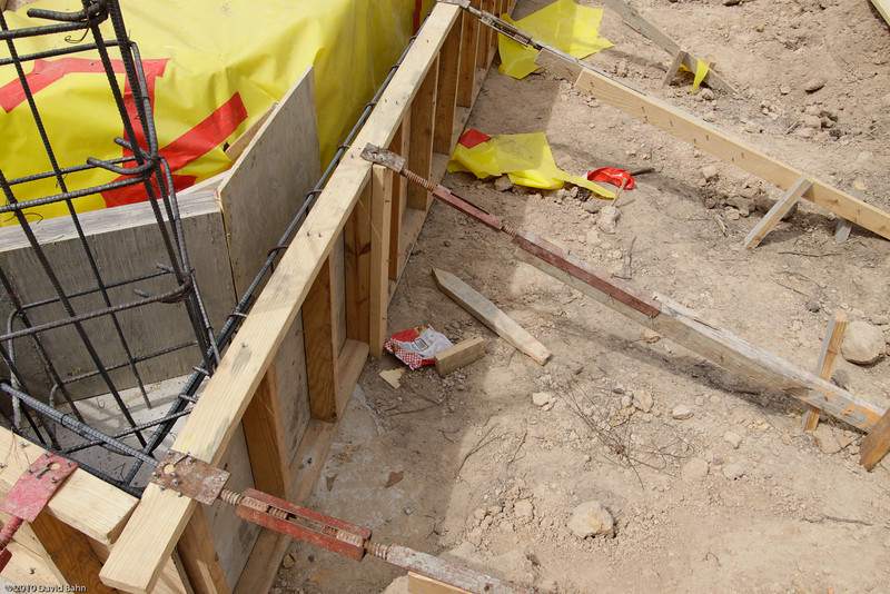2010-05-11-SJLC-Construction-4589