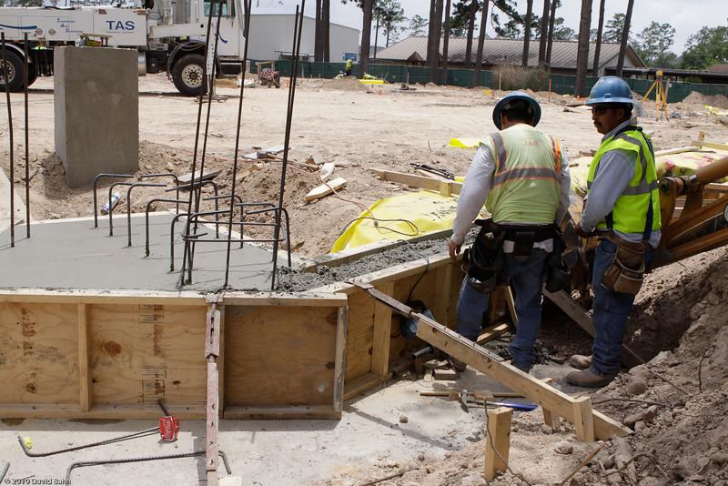2010-05-11-SJLC-Construction-4608