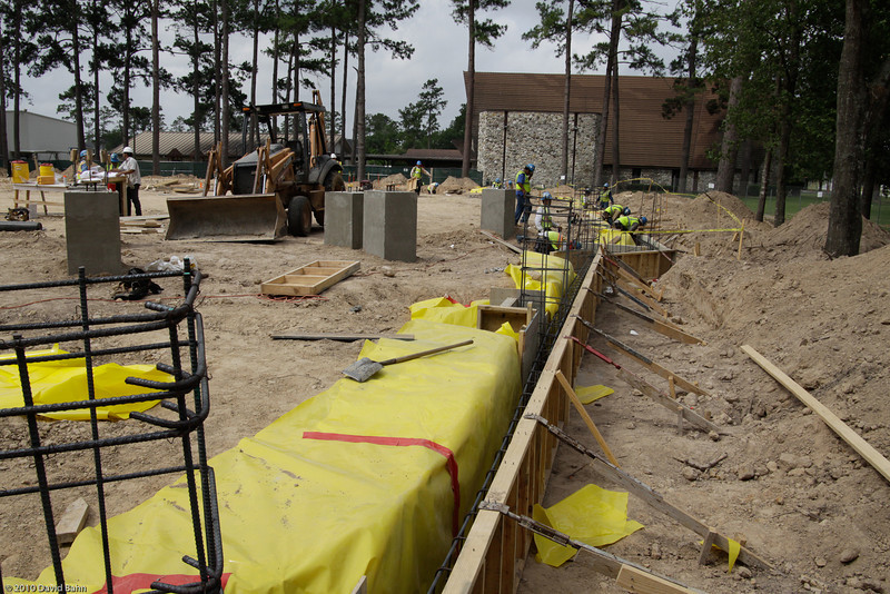 2010-05-11-SJLC-Construction-4585