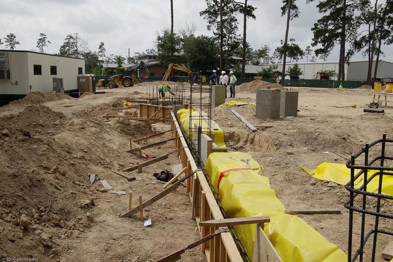 2010-05-11-SJLC-Construction-4586