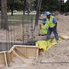 2010-05-11-SJLC-Construction-4595