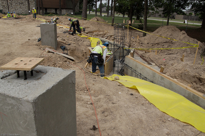 2010-05-11-SJLC-Construction-4577