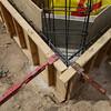 2010-05-11-SJLC-Construction-4588